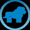 Blocks homepage - Parceiro de fabrico e distribuição independente!
