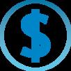 Blocks homepage - Capacidade para investir!