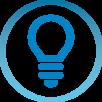 Blocks homepage - Inovação centrada no cliente!