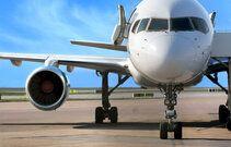 Aeroespacial - Fitas não destinadas à aviação