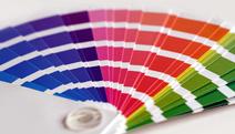 Papel & Indústria Gráfica - Artes Gráficas