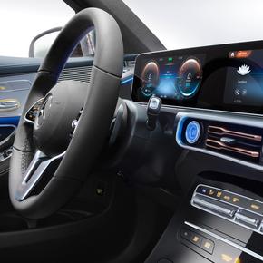 Automóvel e eletromobilidade - Acoustics