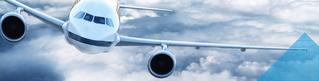 Aeroespacial - Aeroespacial