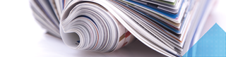 Papel & Indústria Gráfica - Papel & Indústria Gráfica