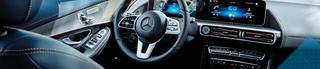 Automóvel e eletromobilidade - Automóvel e eletromobilidade