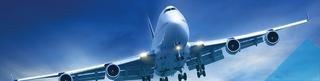 Fitas para a aviação - Fitas para a aviação