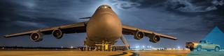 Fitas não destinadas à aviação - Fitas não destinadas à aviação