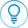 Início - Inovação centrada no cliente!